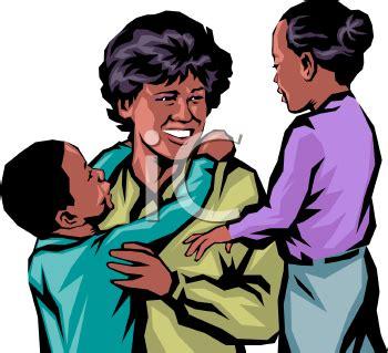 Single Mother Essay Examples Kibin