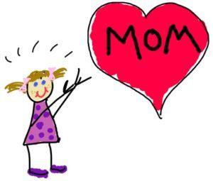 Factors of Single Parent Families - UK Essays